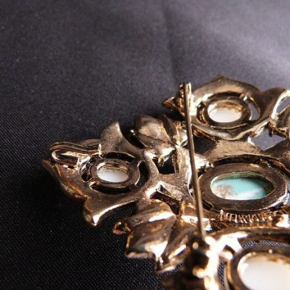Sarah Coventry Remembrance Pin