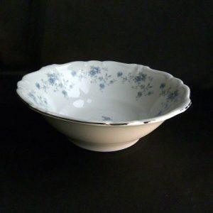 Johann Haviland Vegetable Bowl