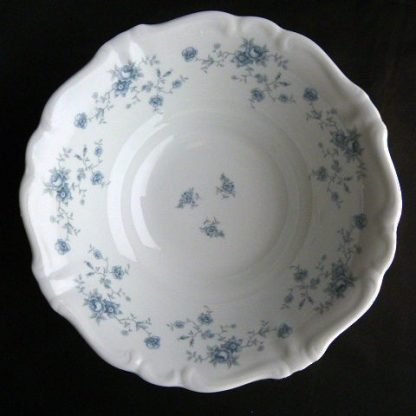 Johann Haviland Vegetable Bowl