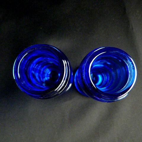Moderntone Salt & Pepper Shakers