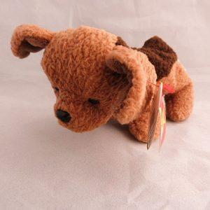 VintageTuffy Beanie Babie